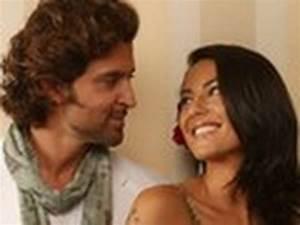Kites Movie Review Exclusive - Hrithik Roshan & Barbara ...
