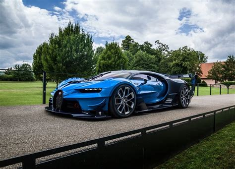The bugatti chiron price may seem overwhelming, but the below specs justify the price of admission. 2022 Bugatti Chiron Hypercar Price & Release Date - Postmonroe