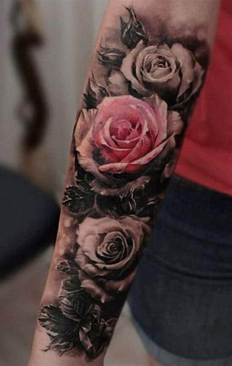 arm tattoos  women beauty finals