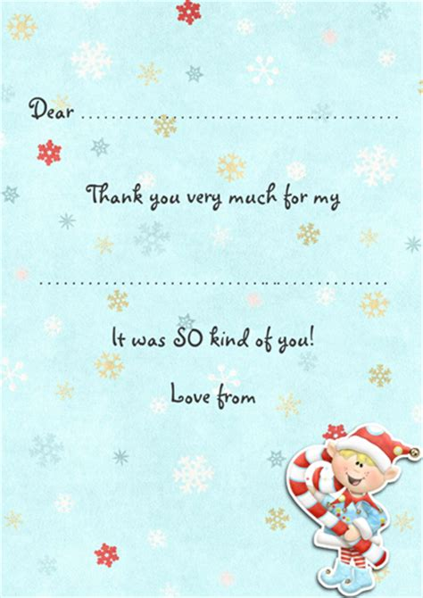 christmas   notes template