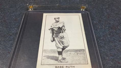 To be smart, informed, and sports card appraisal near me tools you need to be smart, informed, and.! Baseball Card Appraisal Near Me - SportSpring