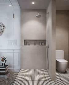 receveur italienne castorama la salle de bain avec italienne 53 photos