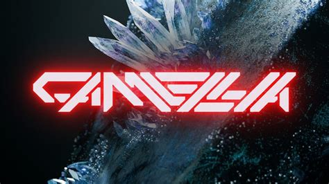 beat saber  update adds  songs  camellia