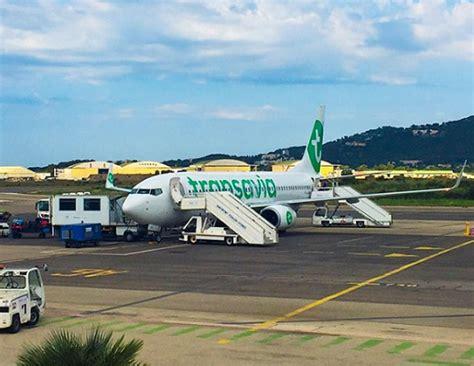 transavia reservation siege transavia ouvre ses réservations pour l 39 été 2017