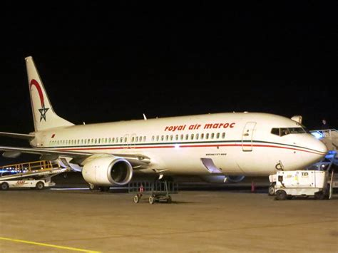 royal air maroc reservation siege royal air maroc airlines flight status wroc awski