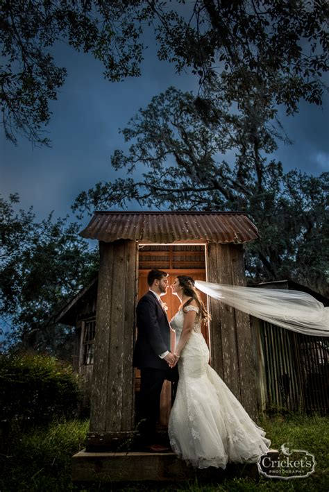 alie  erics romantic destination wedding  highland
