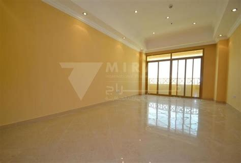 Living Room For Rent In Al Sadd by Brand New 2 Bedroom Apartment In Al Sadd Ref Ap2086