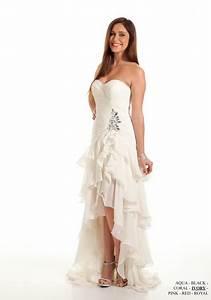 Standesamt Kleidung Damen : kleider hochzeit standesamt ~ Orissabook.com Haus und Dekorationen