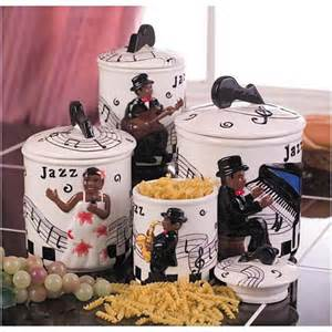 what to put in kitchen canisters kitchen gold coast africa product information jazz
