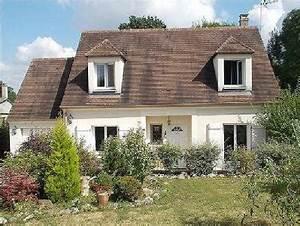 Garage Montereau : varennes sur seine maison en vente ~ Gottalentnigeria.com Avis de Voitures