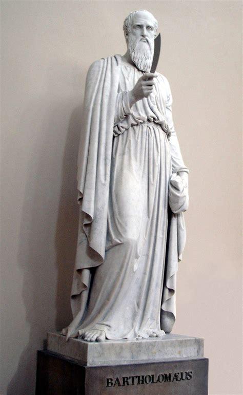 bartholomaeus wikipedia