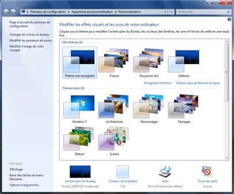 changer l image du bureau changer l image du bureau 28 images comment changer l