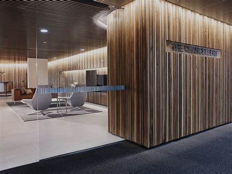 Collaboration is key for Western Sydney Uni?s new
