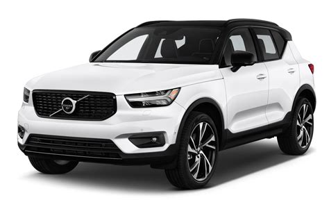 volvo xc   design awd pricing msn autos