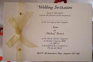 free wedding invitation card templates download With free wedding invitation wording templates uk