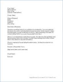 cover letter format for resume 2014 resume cover letter template word resume sles