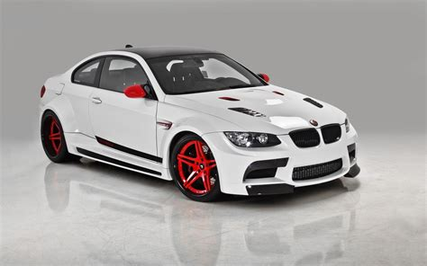 modded cars wallpaper bmw white cars tuning bmw m3 modified wallpaper