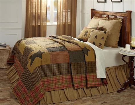 california king quilts 5pc stratton country primitive cal king quilt
