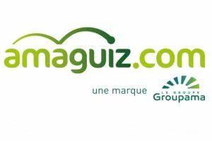 Groupama Service Sinistre : assurance habitation amaguiz index habitation ~ Medecine-chirurgie-esthetiques.com Avis de Voitures