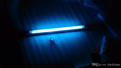 2018 T5 Straight Uv Germicidal Irradiation Light Tube With