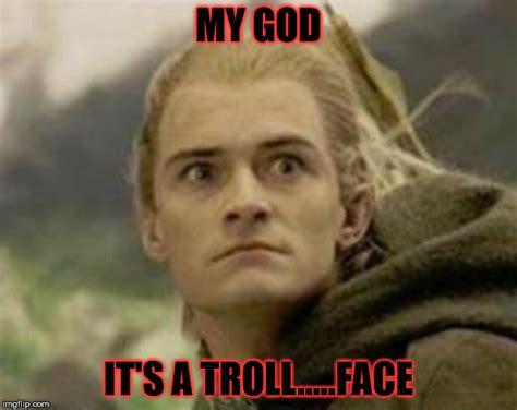Legolas Memes - legolas imgflip