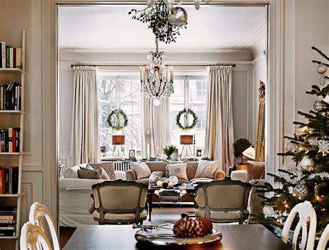 Home Interior Christmas : Home Bunch Interior Design Ideas