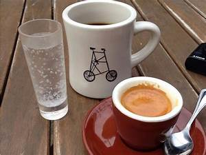 best coffee shops in america business insider With lamplighter richmond va