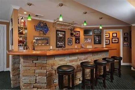 image result  cool decorated bar bar diner