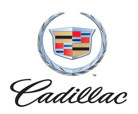 logo cadillac cadillac logo vector www imgkid com the image kid has it