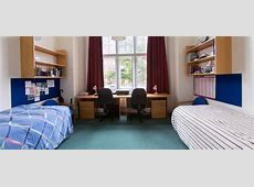 Accommodation Study Imperial College London
