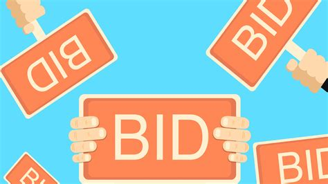 bid in aol launches sdk based header bidding for mobile apps
