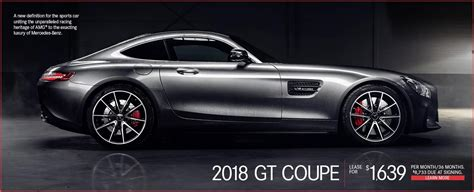 See more ideas about mercedes benz dealerships, mercedes benz, vehicles. Mercedes-Benz Manhattan | New & Used Mercedes-Benz ...