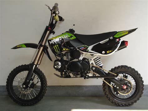 Motor Cross Klx by China 125cc Motocross With Klx Style Wbl 57b China