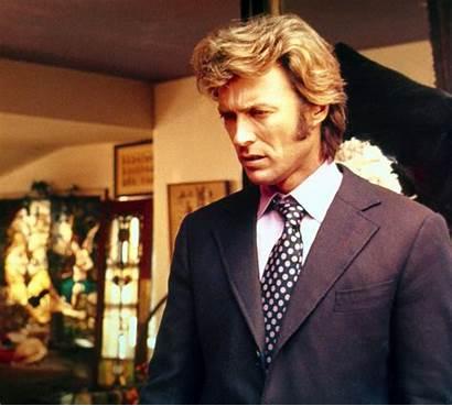 Misty Play Eastwood Clint Imagini Wonderwall Canvas