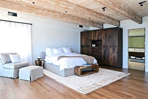 beach ls for bedroom beach bedroom interior design ideas