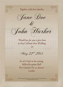 wedding invitation wording for relatives yourweek With wedding invitation for relatives