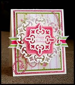 1000 images about parisian motifs and accents cards on