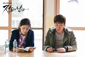적도의 남자 Man From The Equator (Korean Drama) - Che-Cheh