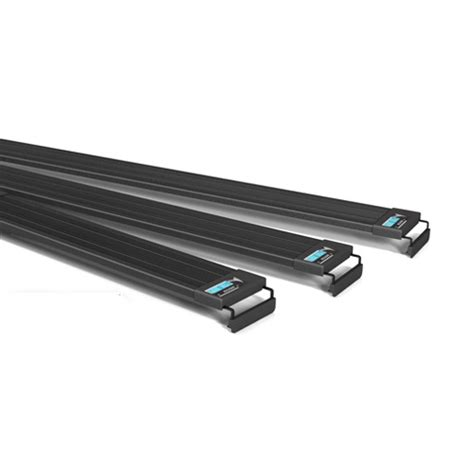 aquaticlife edge led aquarium light fixture 24 inch