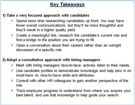 how to respond to a recruiter email sle anuvrat info