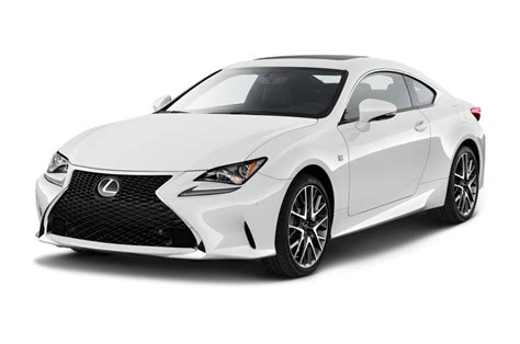 old lexus coupe 2016 lexus rc f reviews and rating motor trend