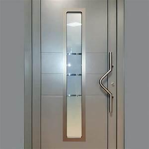 Kellerfenster Nach Maß : aluminium haust ren kellerfenster 24 shop individuelle kellerfenster nach ma ~ Watch28wear.com Haus und Dekorationen