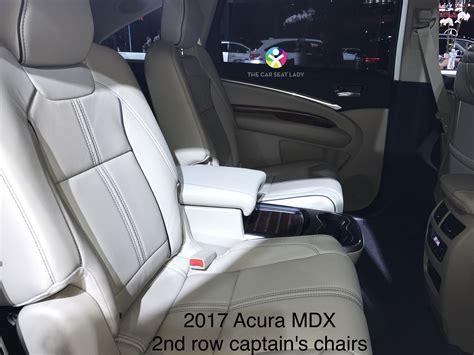 car seat ladyacura mdx  car seat lady