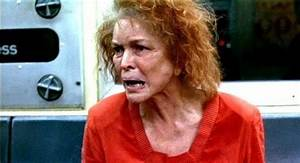 Dramatic Monologue for Women - Ellen Burstyn as Sara ...
