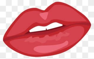 lips clipart turquoise rolling stones band logo png
