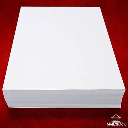Paper A4 A5 Copy Printer Advocate Sheets