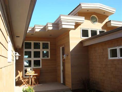 L Home Design Llc : Gustafson Residence