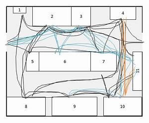 unusual spaghetti diagram template images wordpress With free spaghetti diagram template