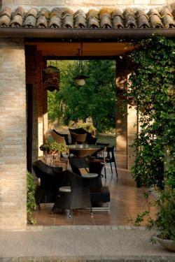 giardino dei ciliegi assisi agriturismo il giardino dei ciliegi assisi umbria