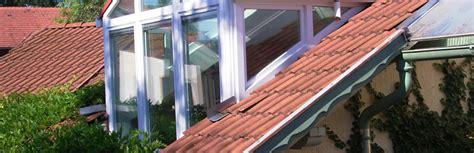 Welche Fenster Kaufen by Fenster Kaufen Fenster Kaufen Infos Rund Ums Fenster